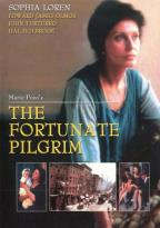 Fortunate Pilgrim