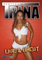 Trina - Live &amp; Uncut...Sex, Money And Jewels
