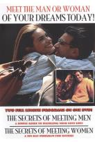 Secrets of Meeting Women and Men