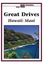 Great Drives: Hawaii - Maui