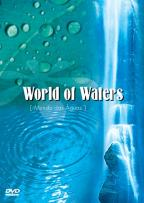 World of Waters (Mundo Das Aguas)