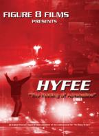 Hyfee - That Feeling Of Adrenaline