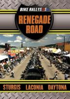 Renegade Road