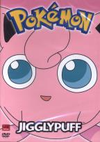 Pokemon 10th Anniversary Edition - Vol. 2: Jigglypuff