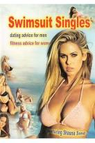 Swimsuit Singles: Dating Advice for Men Fitness Advice for Women