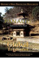 Global Treasures - Panauti Nepal