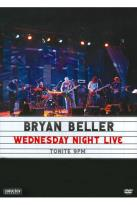 Bryan Beller: Wednesday Night Live
