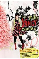 Yancy: Have a Fancy Yancy Christmas