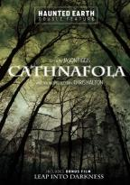Haunted Earth Double Feature: Cathnafola/Leap Into Darkness
