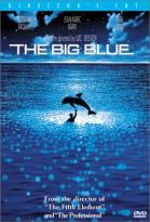 Big Blue, The: Director's Cut