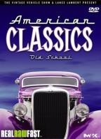 American Classics - Old School: Box Set