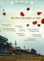 First Saturday in May