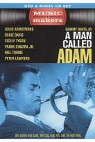 Man Called Adam