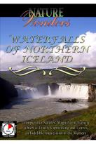Nature Wonders - Waterfalls Of Northern Iceland Iceland