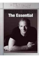 Michael Bolton: The Essential