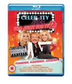 Celebrity Juice Too Juicy For TV 2