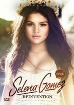 Selena Gomez: Reinvention - Unauthorized