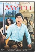 Jackie Chan's The Myth