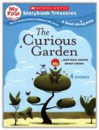 Curious Garden... and More Stories About Nature