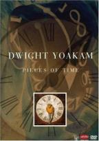 Dwight Yoakam - Pieces of Time