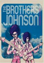 Brothers Johnson - Strawberry Letter 23 Live