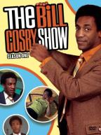 Bill Cosby Show - Season 1