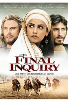 Final Inquiry