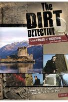 Dirt Detective - A History of Scotland