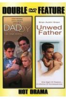 Daddy/Unwed Father