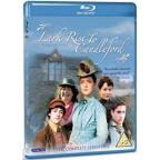 Lark Rise To Candleford:Series 1