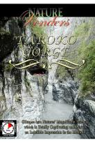 Nature Wonders - Taroko Gorge - Taiwan