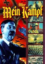 After Mein Kampf/ Here Is Germany