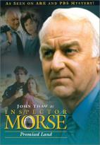 Inspector Morse - Promised Land