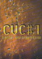 CVC#1: Classic Video Collection