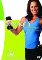 Tracie Long Training - Strength In Movement