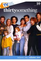 thirtysomething: Season One, Vol. 1