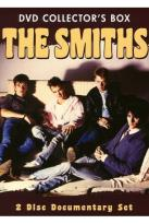 Smiths: DVD Collector's Box