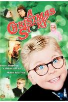 Christmas Story