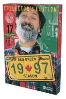 Red Green - The 1997 Season