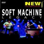 Soft Machine Legacy - New Morning: The Paris Concert