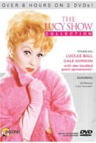 Lucy Show Collection
