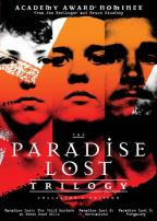 Paradise Lost Trilogy