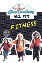 Slim Goodbody Presents All Fit, Vol. 01: Fitness Program