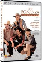 Bonanza Collection: Vol. 2