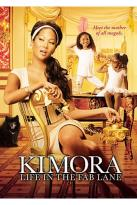 Kimora: Life in the Fab Lane - Season One