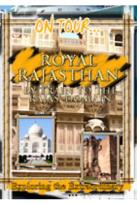On Tour - Royal Rajasthan By Train To The Raja's Domain