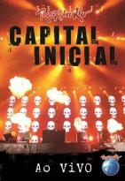 Rock in Rio ao Vivo: Capital Inicial