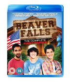Beaver Falls - The Complete First Series
