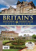 Britain's Hidden Heritage Collection