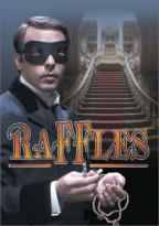 Raffles - Collection Set 2